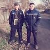 Алексей, 22, г.Бишкек