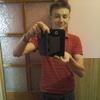 Юрій, 25, г.Львов