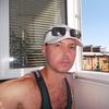 Игорь, 42, г.Армавир