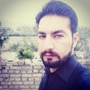 Qasim, 27, г.Исламабад