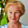 Ирина, 62, г.Севастополь