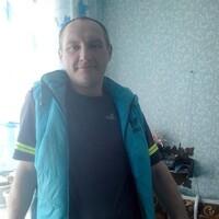 Алексей, 42 года, Козерог, Москва