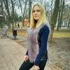 Анастасия, 17, Луганськ