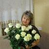 Анна, 46, г.Краснодар