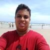 Bruno, 32, г.Brasil