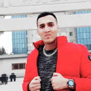 худойберди 19 Ташкент