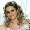 Анна, 33, г.Минск