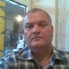 Фахраддин, 57, г.Баку