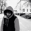 василицй, 22, г.Краснодар