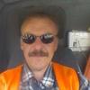 Андрис, 47, г.Екабпилс