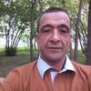 Ахрор, 46, г.Красноярск