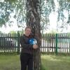 Женя, 29, г.Ульяновск