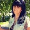 Анна, 42, г.Ошмяны