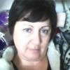 Юлия, 47, г.Алматы́