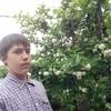 Миша, 16, г.Ейск