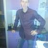 Александр, 36, г.Аксу (Ермак)