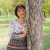 Марина, 47, г.Алматы́