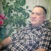 Николай Копытов, 63, г.Минусинск