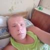 Виталик, 23, г.Киев