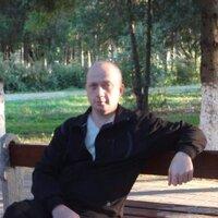 Александр, 42 года, Рак, Приморско-Ахтарск