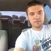 Дмитрий 29 Шентала