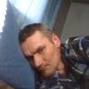 Локи, 41, г.Курган