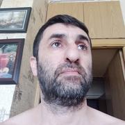 Овсеп 42 Москва