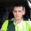 Pavel, 33, Rtishchevo