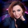 Oksana, 42, Sudak