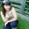 Мари, 32, г.Вологда