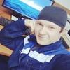 Иван, 24, г.Воскресенск