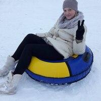 Ирина, 34 года, Рыбы, Воронеж