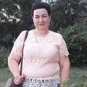 Ольга 56 Измаил
