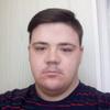 sergey, 34, Pyatigorsk