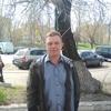 Владимир, 47, г.Березань