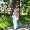 Oksana Kovalenko-Moshk, 45, Chudovo