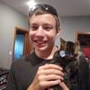Андрей, 17, Суми