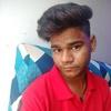 Gajendra Koashal, 20, Bilaspur