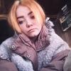 Mariya, 20, Bugulma