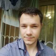 Ден 31 Новониколаевка