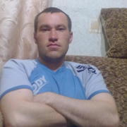 дмитрий 37 лет (Овен) Сусанино