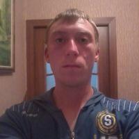 николай, 46 лет, Овен, Мурманск