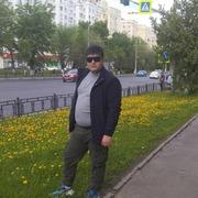 Яша 70 Владимир