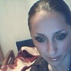maegarita, 32, г.Натания