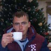 Сергей 37 лет (Лев) Краснодар