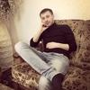 Anatoli, 32, г.Альметьевск