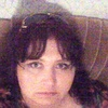Евгения, 41, г.Абай