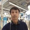 Имя, 51, г.Александровская