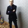 Зульфат, 34, г.Чистополь