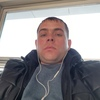 Юрий, 36, г.Пермь